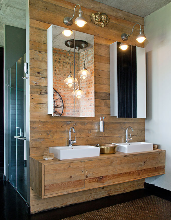 Bathroom Cabinets Kzn 05 bathroom – olala interiors